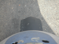 tire_01.png